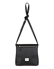 Fiorelli Rosie Cross Body Bag