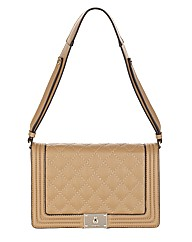 Fiorelli Chelsea Shoulder Bag