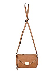 Fiorelli Madison Across Body Bag