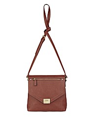 Fiorelli Rosie Across Body Bag