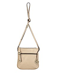 Fiorelli Ted Across Body Bag
