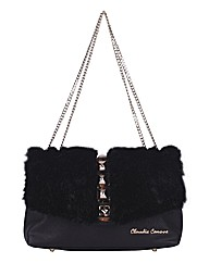 Claudia Canova Cria Shoulder Bag