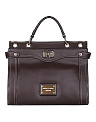 Smith & Canova Liparon Kelly Bag