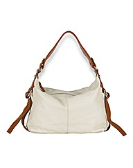 Smith & Canova Tiramisu Shoulder Bag
