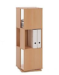 Revolving Tower Storage