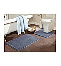 Quick Dry Microfibre Bathmat Set