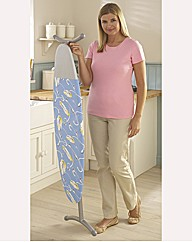 Super Light Ironing Board