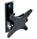Adjustable LCD Wall Mount Upto 23in