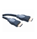 Universal HDMI High Def Cable