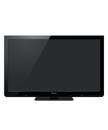Panasonic 50in Freeview HD Plasma TV