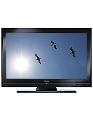 Toshiba 32in 1080P HD LCD TV + Install