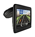 TomTom 4.3in Sat Nav - Europe Maps