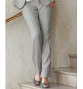 Eugen Klein Linen Look Trousers