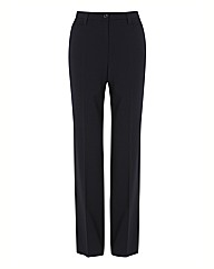 Gardeur Slim Fit Trousers 82cm
