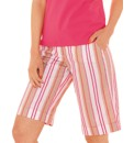 Betty Barclay Cotton Mix Shorts