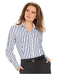 Gerry Weber Stripe Shirt