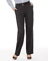 Gerry Weber Straight Fit Trousers