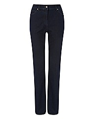 Gerry Weber Slim Fit Jeans 30in.