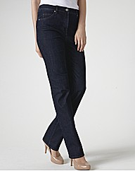 Gerry Weber Slim Fit Jeans 82cm