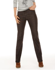 Gerry Weber Slim Fit Jeans - 82cm