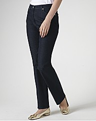 Gerry Weber Straight Fit Jeans 76cm