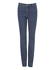 Gardeur Straight Leg Jeans