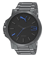 Puma Ultrasize Bracelet Watch