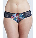 Panache Jasmine Brief