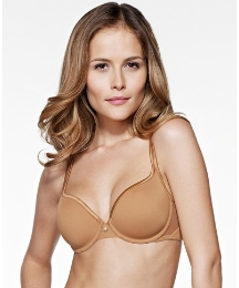 Triumph Underwired Bra