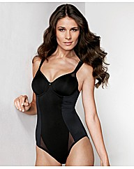 Triumph Bodysuit Underwired