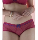 Curvy Kate Portia Short