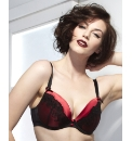 Curvy Kate Plunge Bra