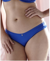 Gossard Superboost Short