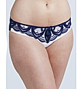 Masquerade Arquette Brief