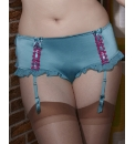Curvy Kate Thrill Me Short