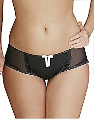 Curvy Kate Lottie Short