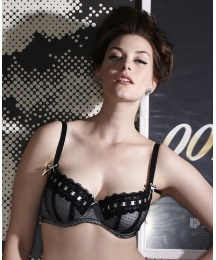 Curvy Kate Tease Me Balconette Bra
