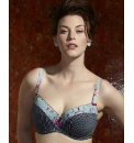 Freya Erin Underwired Padded Bra