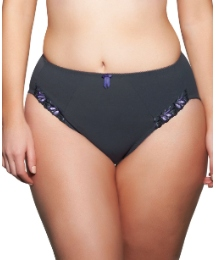 Elomi Cleo Brief