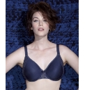 Elomi Hermione Underwired Moulded Bra