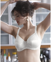 Elomi Caitlyn Side Support Bra