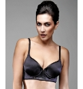 Berlei Silhouette Sculpting Bra