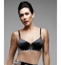 Berlei Silhouette Chantilly Sculpt Bra