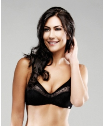 Berlei Weekend Secret Wire Padded Bra