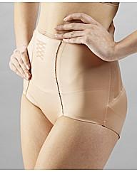 Berlei Silhouette Tummy Control Brief