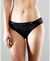 Berlei Weekend High Leg Brief