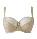 Fantasie Florence Underwired Balcony Bra