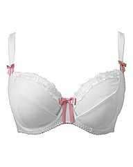 Curvy Kate Underwired Lottie Bra