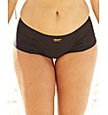 Panache Sport Short