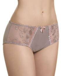 Bestform Vienne Culotte Brief